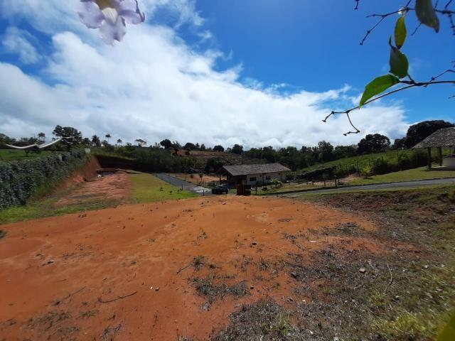 Lotes de 269 m² em Condomínio Fechado, para construção de Casas, na Região de Meaípe. Venh - Foto 8