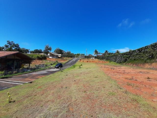 Lotes de 269 m² em Condomínio Fechado, para construção de Casas, na Região de Meaípe. Venh - Foto 11