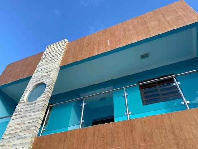 Casa a venda nas Malvinas 5 quartos - Foto 2