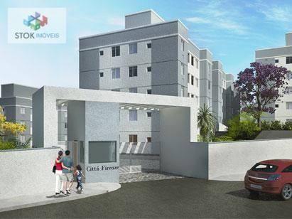 Apartamento Lauro de Freitas - Foto 3