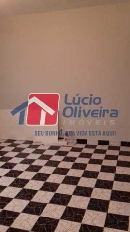Apartamento à venda com 2 dormitórios em Olaria, Rio de janeiro cod:VPAP21278 - Foto 3