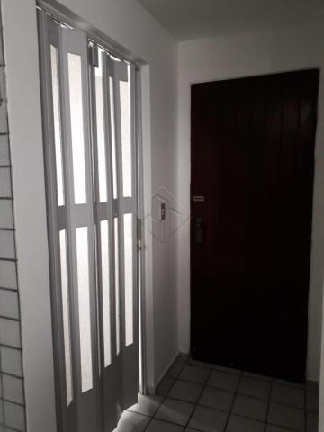 Apartamento para alugar com 3 dormitórios em Estados, Joao pessoa cod:L1647 - Foto 11