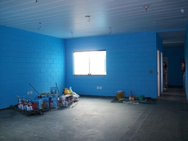 Escritório para alugar em Assunção, Sao bernardo do campo cod:1030-15879 - Foto 5