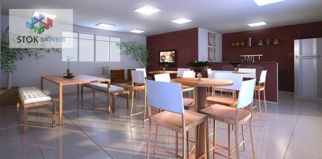 Apartamento Lauro de Freitas - Foto 19