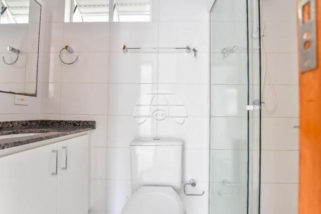 Apartamento à venda com 3 dormitórios em Fazendinha, Curitiba cod:146920 - Foto 19