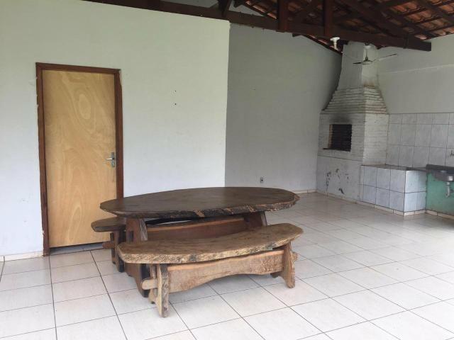 Apartamento no paiaguas Cuiabá - Foto 3