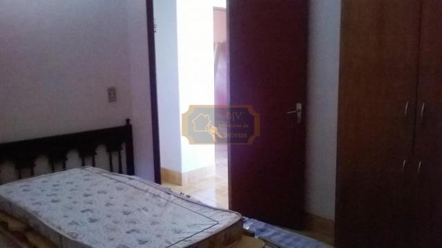 Casa à venda com 3 dormitórios em Centro, Passo de torres cod:32 - Foto 17