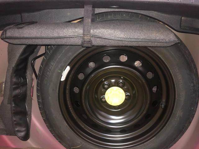 Corolla gli automático - Foto 12