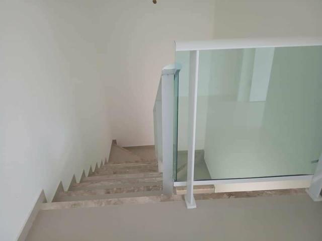 Casa no centro de Eusébio com 4 suítes excelente localização - Foto 20