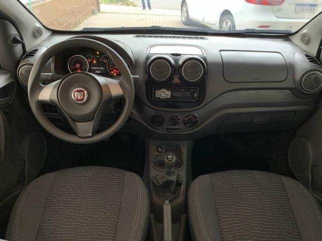 Fiat Palio ATTRACTIVE 1.0 Flex - Foto 11