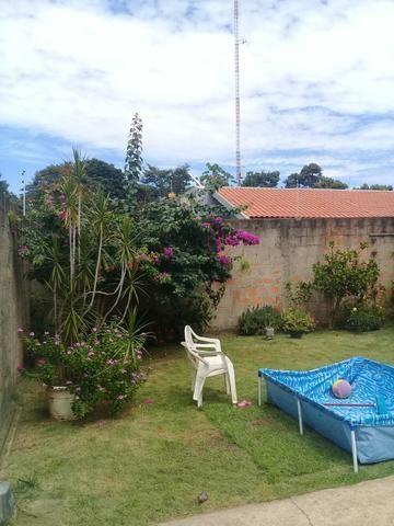 Vendo esta casa próxima a faculdade são Lucas ( ji-paraná) - Foto 5