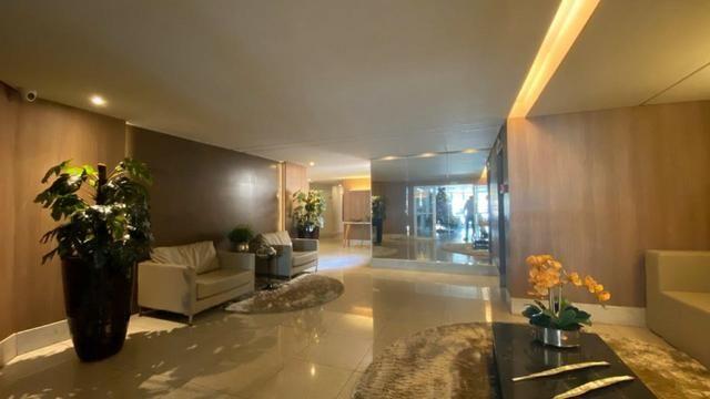 Ref: marista65-Excelente Apartamento no Residencial Sublime - Foto 16