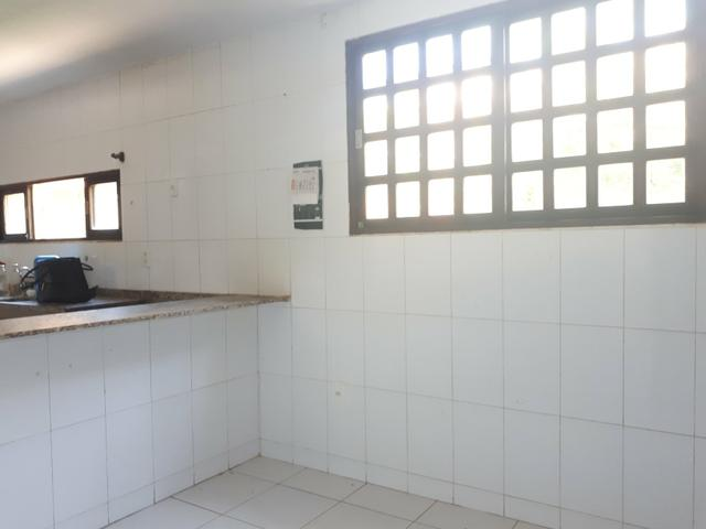 Casa em condomínio fechado - Foto 16