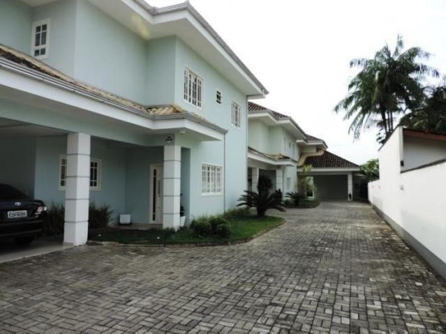 Casa na rua visconde de mauá em joinville - Foto 7
