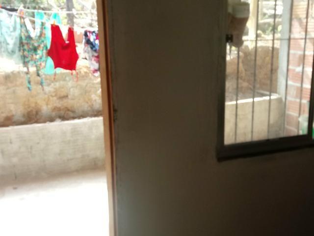 Troco casa em kennedy em casa em cachoeiro * - Foto 3