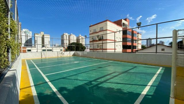 Ref: marista65-Excelente Apartamento no Residencial Sublime - Foto 19