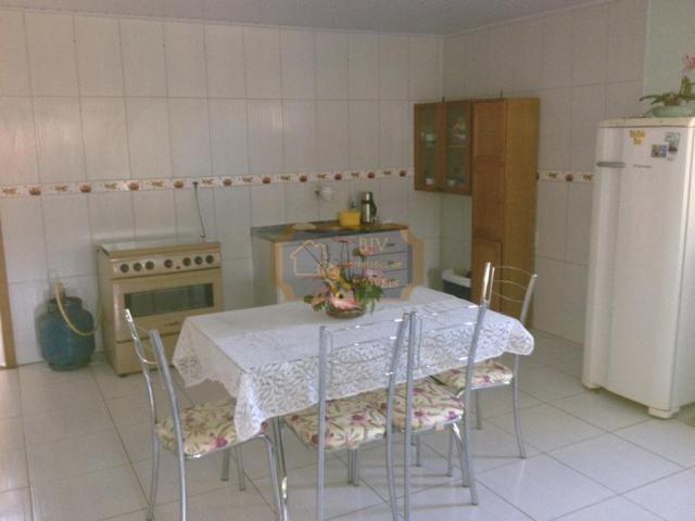 Casa à venda com 2 dormitórios em Alto feliz, Passo de torres cod:24 - Foto 9