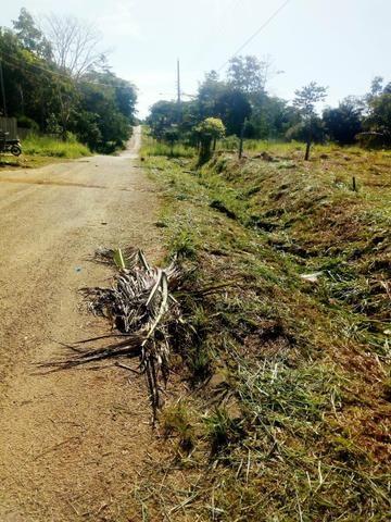 Vendo terreno urgente - Foto 4