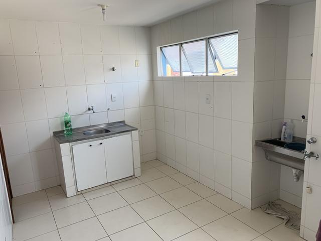 Apartamento 3/4 no Resgate excelente - Foto 6