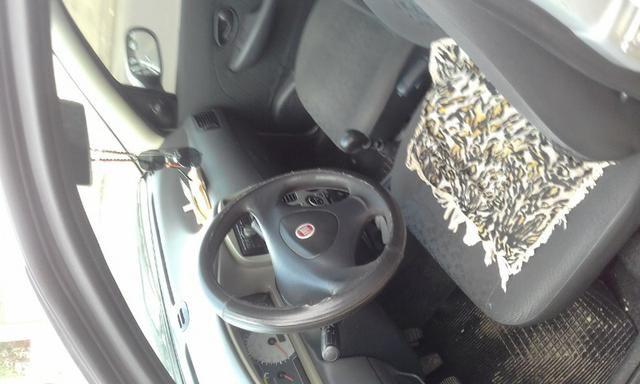 Fiat palio celebrecion 1.0