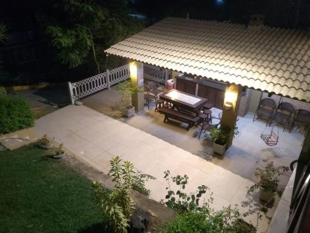 Belíssima casa em Gravatá - Foto 14