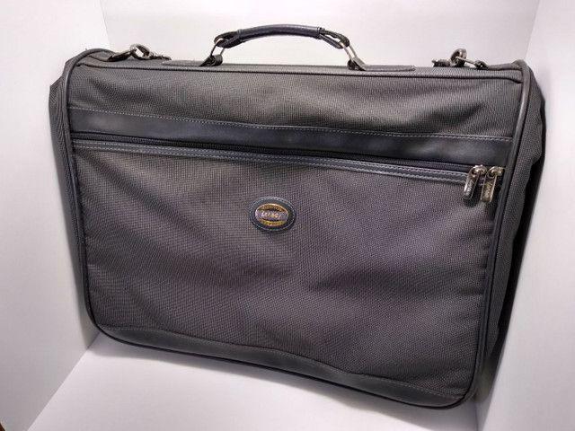 Bolsa Porta Terno Lansay Executive Luggage