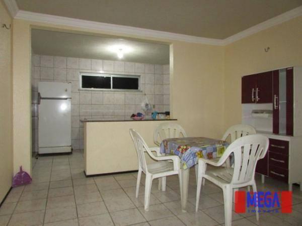 Apartamento com 2 quartos para alugar, próximo à Av. Central - Foto 10