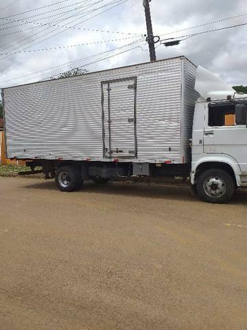 Frete em Porto Velho a partir de R$80 - Foto 3