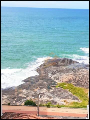Lindo Apto com Vista para o Mar Centro Guarapari - Foto 7