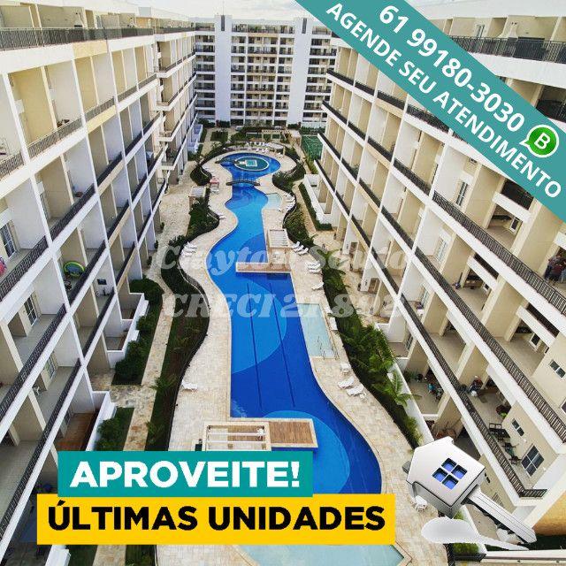 Investimento I Taguá Life Center - Foto 3