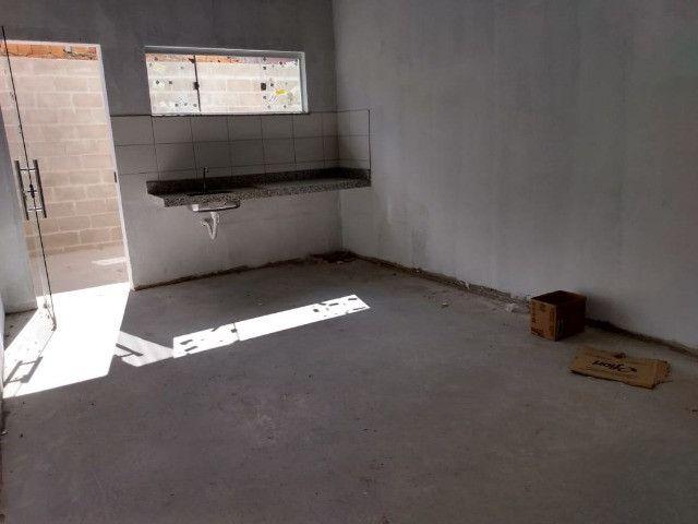 Aluga Ponto Comercial Centro de Eunápolis-BA - Foto 5