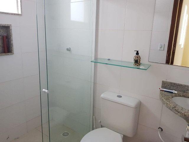 Cód.: 383 Casa em condomínio com 3 quartos sendo 2 suítes, Venda, Peró, Cabo Frio - RJ - Foto 7