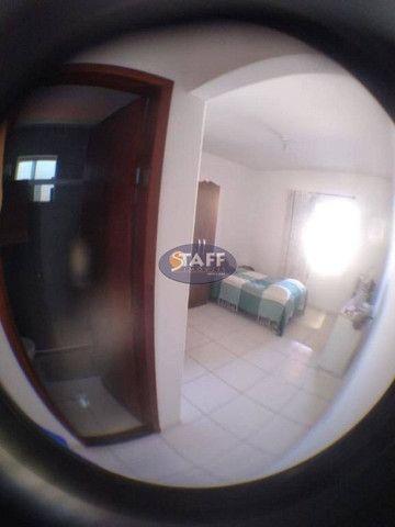 RE@Linda casa 3 quartos sendo 1 suite pronta em Unamar- Cabo Frio!! - Foto 16