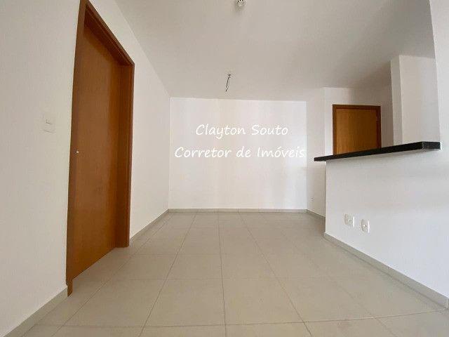Investimento I Taguá Life Center - Foto 7