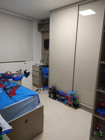 Apartamento no Condomínio Mirante da Vitória - Foto 9