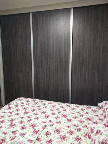 Apartamento no Condomínio Mirante da Vitória - Foto 7