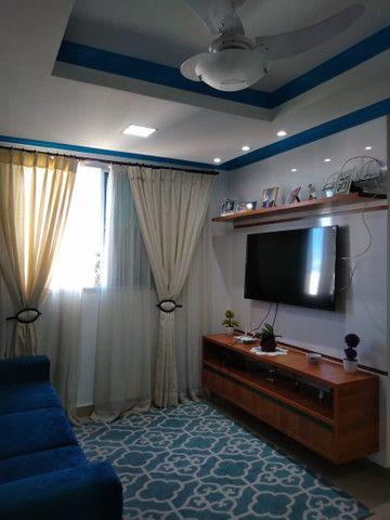 Chapada Verde Residencial MRV - Foto 9