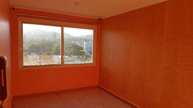 Apto 01 dormitorio s/ garagem- bairro teresopolis - Foto 9