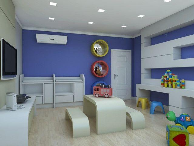 Apartamento no Centro de Lages - Foto 4