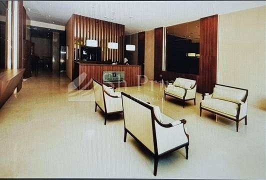 Excelente Ponto Alpha Shooping - Sala Comercial 53 m2- Alphaville Centro Comercial Barueri - Foto 13