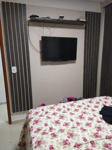 Apartamento no Condomínio Mirante da Vitória - Foto 6