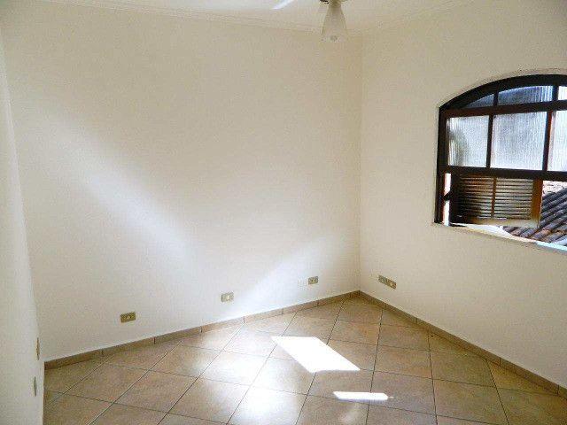 03 - Apenas 300 metros da Praia - Sobrado 2 dormitórios!!! - Foto 10