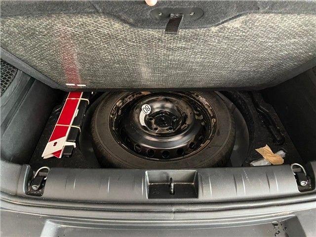 Jeep Renegade 2019 1.8 16v flex longitude 4p automático - Foto 15