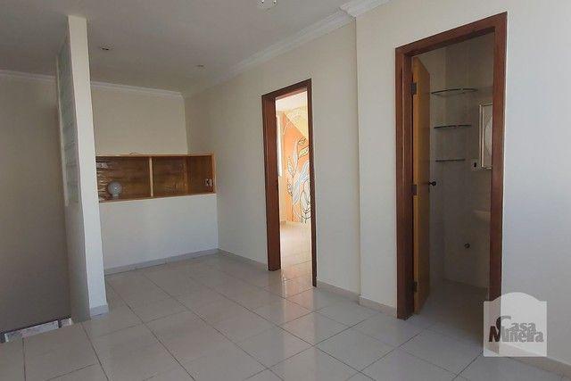 Apartamento à venda com 4 dormitórios em Anchieta, Belo horizonte cod:339084 - Foto 14