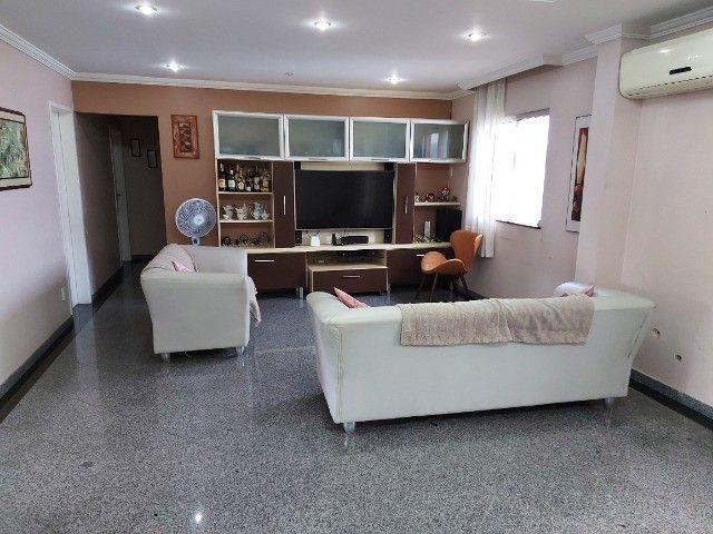 Apartamento 3 quartos - Residencial Renata - Cachoeirinha - Foto 3