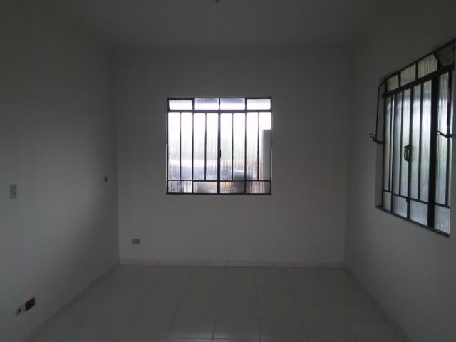 Apartamento para alugar em Boqueirao, Curitiba cod:00157.012 - Foto 4