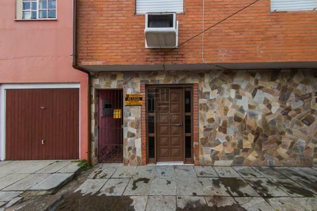 Casa para alugar com 1 dormitórios em Fragata, Pelotas cod:3133 - Foto 6
