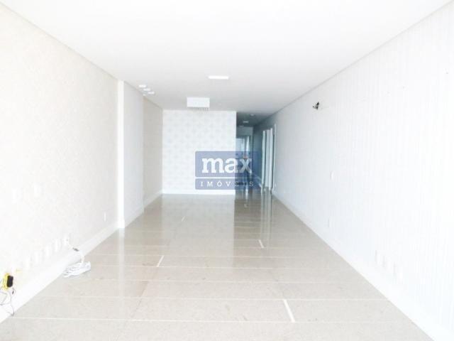 Apartamento para alugar com 4 dormitórios em Centro, Balneário camboriú cod:8759 - Foto 13
