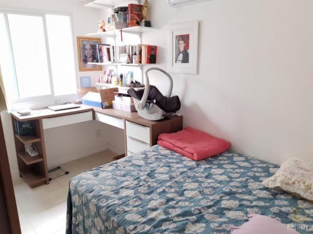 Apartamento para Venda em Palhoça, Pagani, 3 dormitórios, 1 suíte, 2 banheiros, 1 vaga - Foto 9