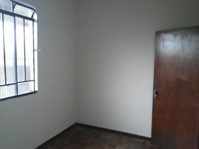 Apartamento para alugar em Boqueirao, Curitiba cod:00157.012 - Foto 11